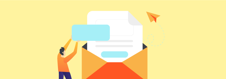 Como fazer e-mail marketing de sucesso - TWO Digital