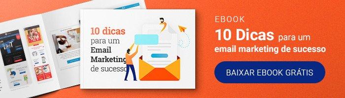 10 dicas para um email marketing de sucesso - TWO Digital
